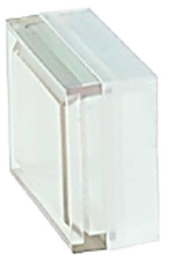 Industrie Verpackungseinheit Zubehör für Serie LUMOTAST 75 Transparent RAFI Inhalt: 10 St.