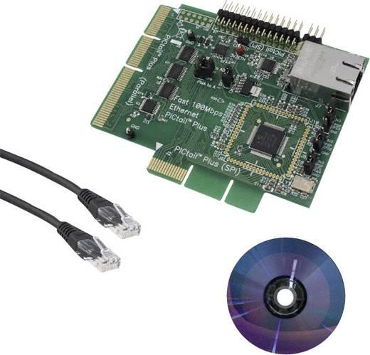 Starter-Kit Microchip Technology AC164132