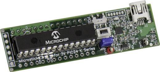 Entwicklungsboard Microchip Technology DM240013-1