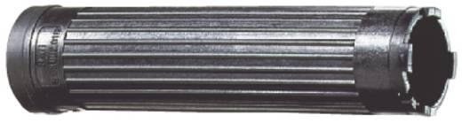 Montageschlüssel RAFI 5.58.002.019/0105 2 St.