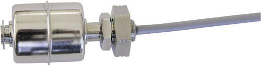 Schwimmerschalter 230 V/AC 0.4 A 1 Schließer, 1 Öffner REED Electronics R1/8 IP68 1 St.