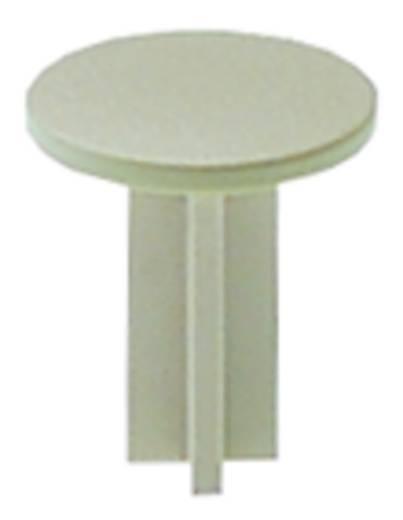 Stößel Weiß RAFI 5.46.011.030/0710 500 St.