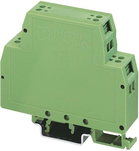 Gleichrichterschaltung 10 St. Phoenix Contact UEG 20-GR/230/2/SO1 230 V/AC (max)