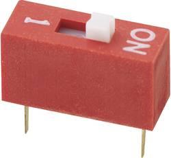 DIP-Schalter 1-polig