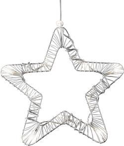 LED hvězda Polarlite