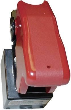 Manchon de levier OTTO TG-00002 rouge 1 pc(s)