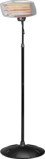 IR-Strahler 2000 W 2-in-1