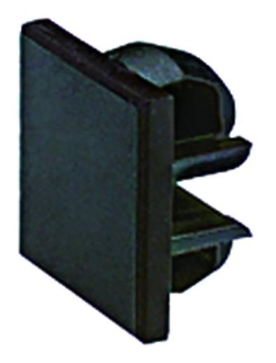 Industrie Verpackungseinheit Zubehör für Serie LUMOTAST 75 Schwarz RAFI Inhalt: 10 St.