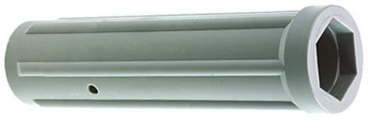 Industrie Verpackungseinheit Befestigungsschlüssel RAFIX 16