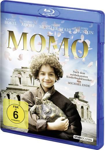blu-ray Momo FSK: 6