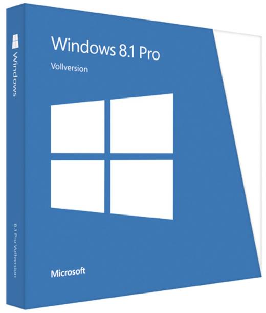 windows 7 lizenz kaufen