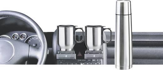 Isosteel Pro-Bag Thermoflasche Edelstahl (glänzend) VA-9600B