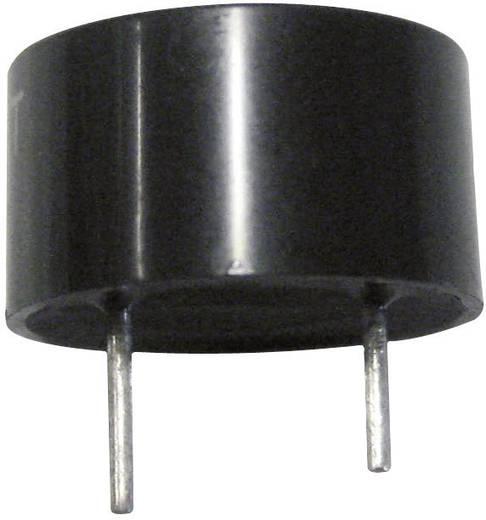 Piezo-Signalgeber RMP Serie mit integrierter Elektronik Geräusch-Entwicklung: 85 dB 3 - 16 V/DC 4000 Hz Inhalt: 1 St.