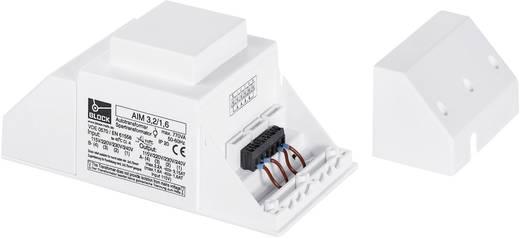 Spartransformator 1 x 115 V, 220 V, 230 V, 240 V 1 x 115 V/AC, 220 V/AC, 230 V/AC, 240 V/AC 768 VA 3.2 A AIM 3,2/1,6 Blo