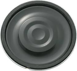 Haut-parleur miniature KEPO KP3040SP1-5838 90 dB 4 mm 1 pc(s)