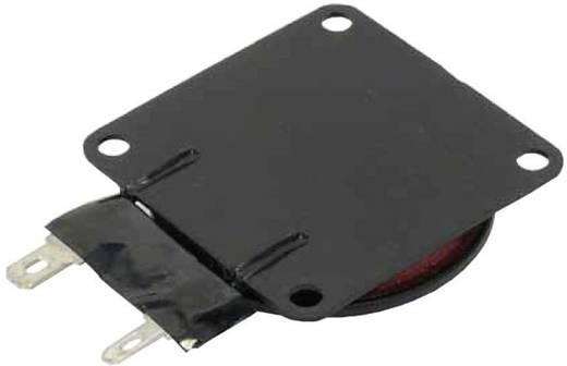 Miniatur Lautsprecher 10 W Visaton 4501 1 St.