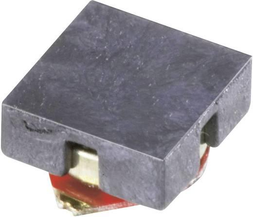 Mikrofon-Kapsel 1.50 - 10 V/DC 200500