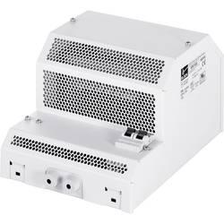 Bezpečnostný transformátor Block SIM, 300 VA