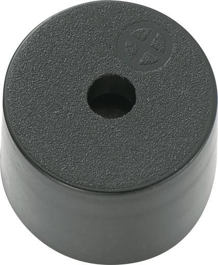 Magnetischer Signalgeber ohne Elektronik KPMG-Serie Geräusch-Entwicklung: 94 dB 3 V/AC Inhalt: 1 St.