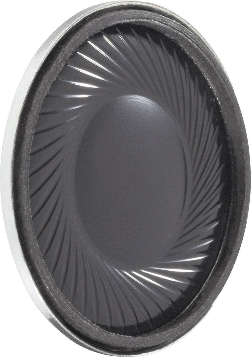 70 dB  Spannung 30 V PSNK3530L Piezokeramisches Element Geräusch-Entwicklung