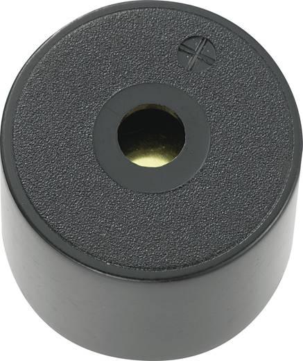 Piezo-Summer KPI-Serie Geräusch-Entwicklung: 88 dB 9 V/DC Inhalt: 1 St.