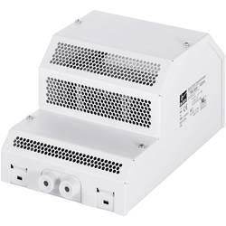 Izolačný transformátor Block TIM, 300 VA