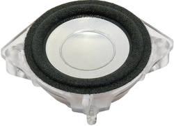 Haut-parleur miniature Visaton BF 45 2240 79 dB 1 pc(s)