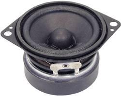 Haut-parleur miniature Visaton FRS 5 X 2235 86 dB 52.5 mm 1 pc(s)