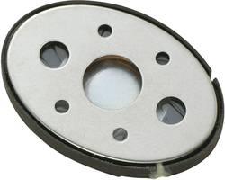 Haut-parleur miniature KEPO KP2209SP1-5832 87 dB 22 mm x 3.7 mm 1 pc(s)