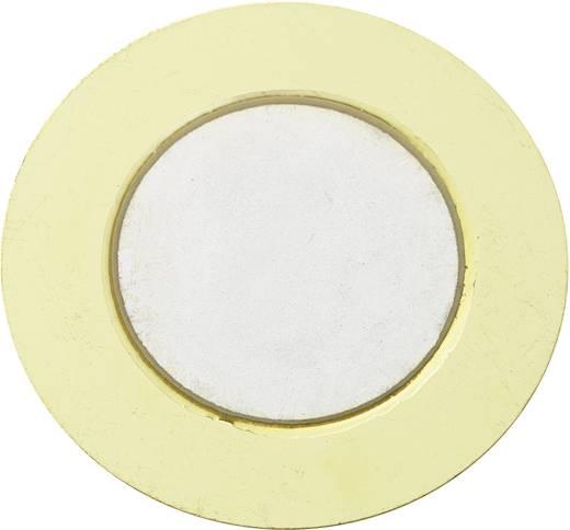 Piezokeramisches Element Spannung: 30 V KEPO FT-15T-6.0A1-464 1 St.