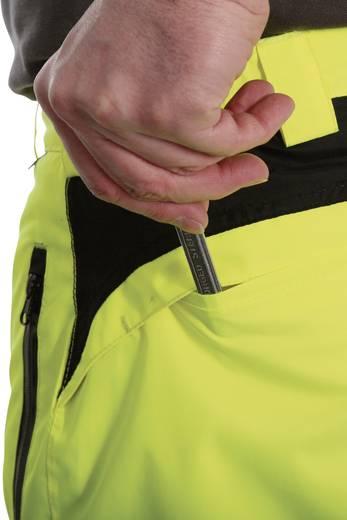 ELDEE Warnschutzhose Hekla M Neon-Gelb