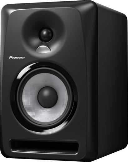 Aktiver Monitor-Lautsprecher 13 cm 5 Zoll Pioneer DJ S-DJ50X 45 W 1 St.