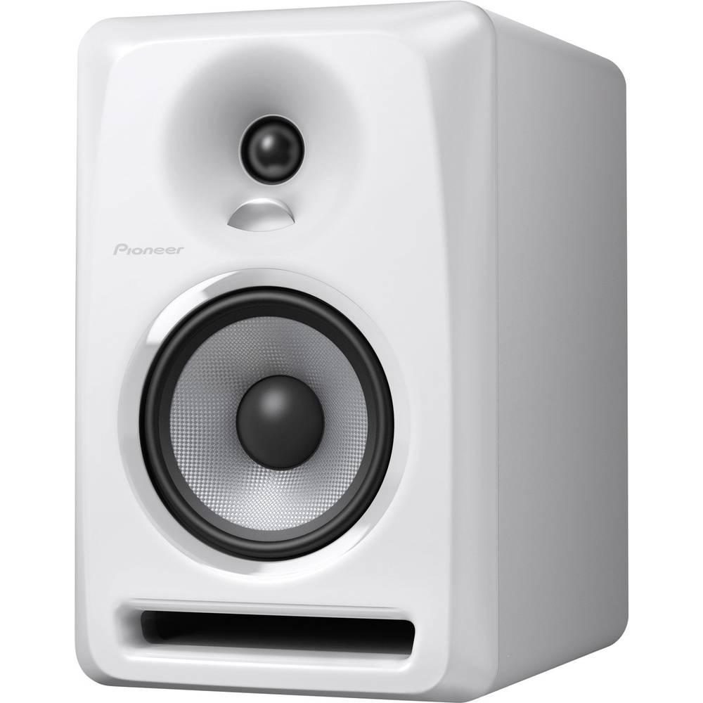 enceinte de monitoring active 13 cm 5 pouces pioneer dj s dj50x w 45 w 1 pc s sur le site. Black Bedroom Furniture Sets. Home Design Ideas