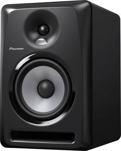 Aktiver Monitor-Lautsprecher 15 cm 6 Zoll Pioneer DJ S-DJ60X 70 W 1 St.