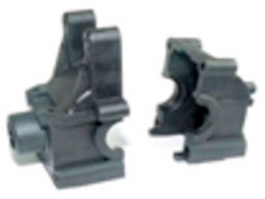 Ersatzteil Reely 10123 Getriebegehäuse