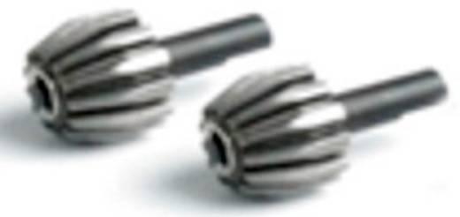 Ersatzteil Reely 10124 Differential-Zahnräder