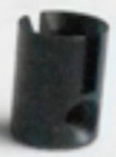 Ersatzteil Reely 10199 Kupplungs-Mitnehmer