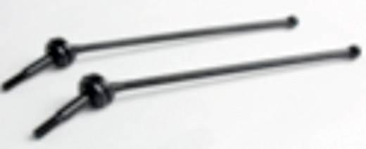 Ersatzteil Reely 1016 CVD Antriebswelen vorne