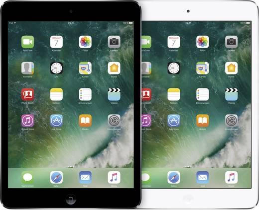 Apple iPad mini 16 GB WiFi Spacegrau