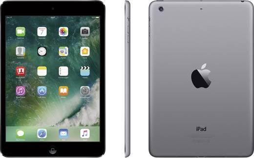 Apple iPad mini 32 GB WiFi Spacegrau