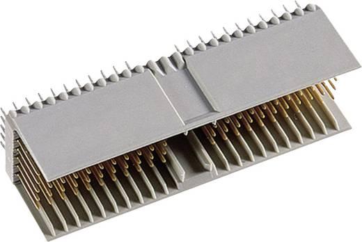 Messerleiste hm 2.0 male Type A25 154P. class 2 Gesamtpolzahl 154 Anzahl Reihen 7 ept 1 St.