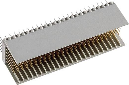 Messerleiste 243-21020-15 Gesamtpolzahl 125 Anzahl Reihen 7 ept 1 St.