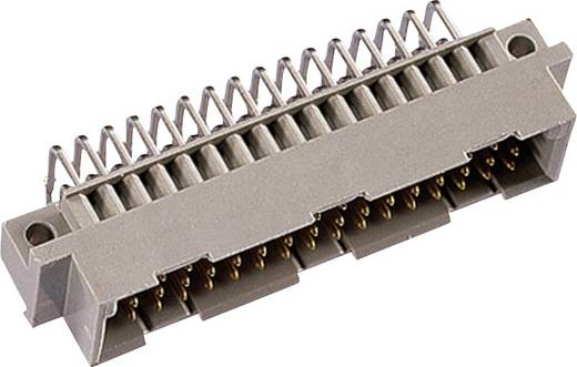 Messerleiste B64M vanaf 3 mm DS 90°II THTR Gesamtpolzahl 32 Anzahl Reihen 3 ept 1 St.