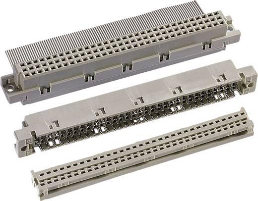 Federleiste DIN 41612 Type C96F abc IDC Gesamtpolzahl 96 Anzahl Reihen 3 ept 1 St.