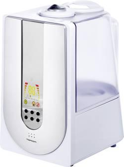 Parní zvlhčovač vzduchu Topcom LF-4705, 400 l/h, bílá