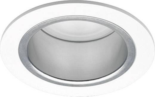 LED-Einbauleuchte 9 W Warm-Weiß Thorn 96107863 Weiß