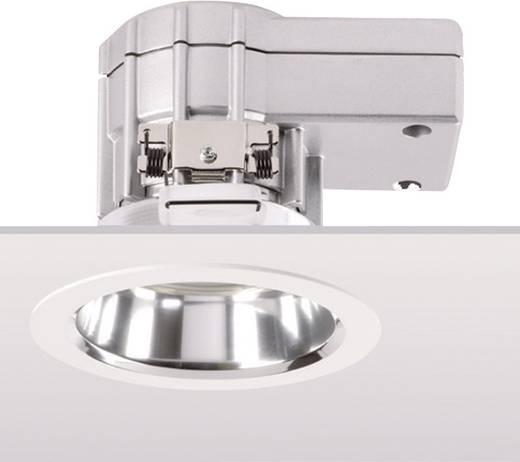 LED-Einbauleuchte Warm-Weiß Thorn Base 96108358 Grau