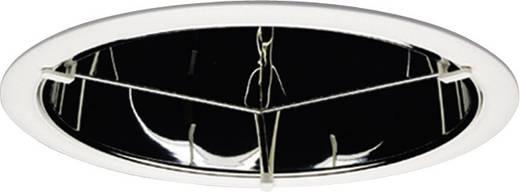 Thorn Vorsatzelement Einbauleuchte Chalice 96010600