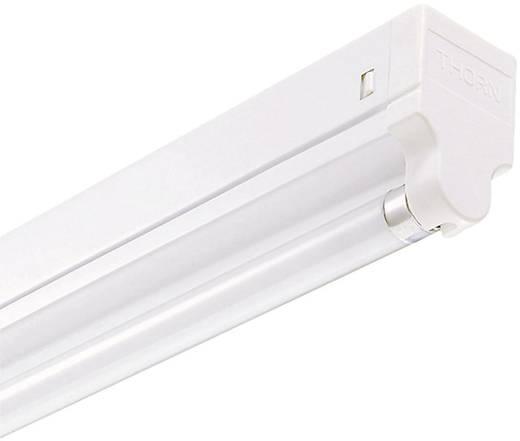 Deckenleuchte Leuchtstoffröhre G5 14 W Thorn Arrowslim 96211392 Weiß