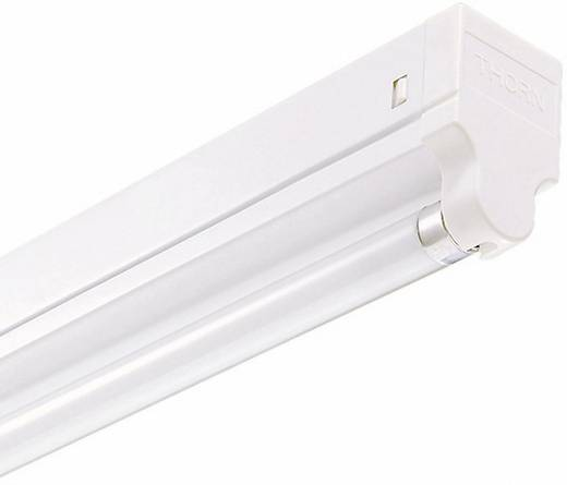 Deckenleuchte Leuchtstoffröhre G5 28 W Thorn Arrowslim 96211396 Weiß